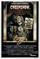 Смотреть фильм Калейдоскоп ужасов онлайн на Кинопод бесплатно