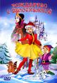 Смотреть фильм Рождество с Белоснежкой онлайн на Кинопод бесплатно