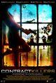 Смотреть фильм Наёмные убийцы онлайн на Кинопод бесплатно