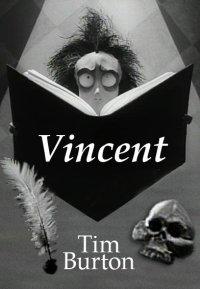 Смотреть Винсент онлайн на Кинопод бесплатно