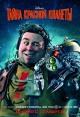 Смотреть фильм Тайна красной планеты онлайн на Кинопод бесплатно
