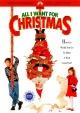 Смотреть фильм Все, что я хочу на Рождество онлайн на Кинопод бесплатно