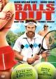 Смотреть фильм Гари, тренер по теннису онлайн на Кинопод бесплатно
