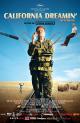 Смотреть фильм Мечты о Калифорнии онлайн на Кинопод бесплатно