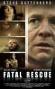 Смотреть фильм Роковое спасение онлайн на Кинопод бесплатно