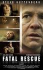 Смотреть Роковое спасение онлайн на Кинопод бесплатно