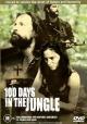 Смотреть фильм 100 дней в джунглях онлайн на Кинопод бесплатно