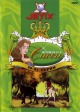 Смотреть фильм Принцесса Сисси онлайн на Кинопод бесплатно