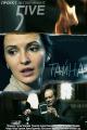Смотреть фильм Эксперимент 5ive: Тайна онлайн на Кинопод бесплатно