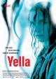 Смотреть фильм Йелла онлайн на Кинопод бесплатно