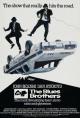 Смотреть фильм Братья Блюз онлайн на Кинопод бесплатно