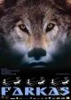 Смотреть фильм Волк онлайн на Кинопод бесплатно