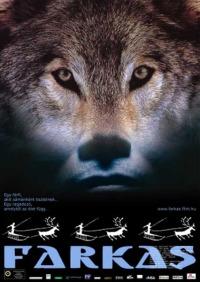 Смотреть Волк онлайн на Кинопод бесплатно