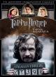 Смотреть фильм Гарри Поттер и узник Азкабана онлайн на Кинопод платно