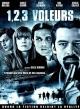 Смотреть фильм Раз, два, три, воры онлайн на Кинопод бесплатно