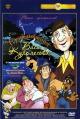 Смотреть фильм Приключения Васи Куролесова онлайн на Кинопод бесплатно