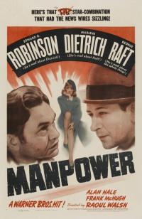 Смотреть Мужская сила онлайн на Кинопод бесплатно