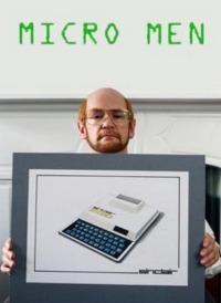 Смотреть Люди-компьютеры онлайн на Кинопод бесплатно