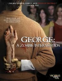 Смотреть George's Intervention онлайн на Кинопод бесплатно