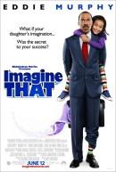 Смотреть фильм Представь себе онлайн на Кинопод бесплатно