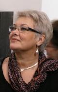 Наталья Дабижа