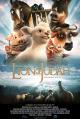 Смотреть фильм Иудейский лев онлайн на Кинопод бесплатно
