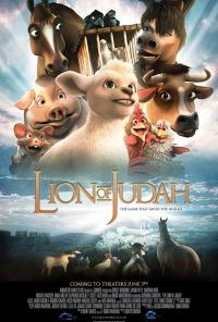 Смотреть Иудейский лев онлайн на Кинопод бесплатно