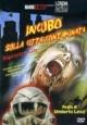 Смотреть фильм Город зомби онлайн на Кинопод бесплатно