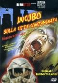 Смотреть Город зомби онлайн на Кинопод бесплатно