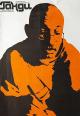 Смотреть фильм Ганди онлайн на Кинопод бесплатно