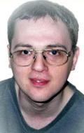 Василий Корвяков