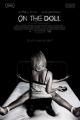 Смотреть фильм На кукле онлайн на Кинопод бесплатно