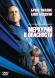 Смотреть фильм Меркурий в опасности онлайн на KinoPod.ru бесплатно