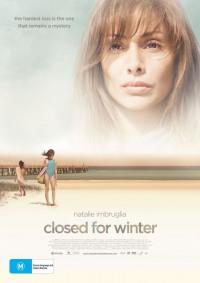 Смотреть Закрыто на зиму онлайн на Кинопод бесплатно
