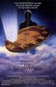 Смотреть фильм Седьмое знамение онлайн на Кинопод бесплатно