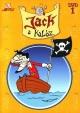 Смотреть фильм Бешеный Джек Пират онлайн на Кинопод бесплатно