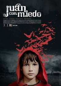 Смотреть Испуганный Хуан онлайн на Кинопод бесплатно