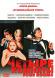 Смотреть фильм Четыре комнаты онлайн на KinoPod.ru бесплатно