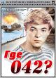 Смотреть фильм Где 042? онлайн на Кинопод бесплатно