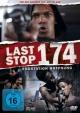 Смотреть фильм Последняя остановка 174-го онлайн на Кинопод бесплатно