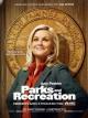 Смотреть фильм Парки и зоны отдыха онлайн на Кинопод бесплатно