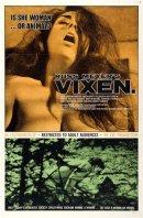 Смотреть фильм Мегера онлайн на Кинопод бесплатно