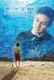 Смотреть фильм Рай океана онлайн на Кинопод бесплатно