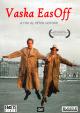 Смотреть фильм Васька Немешаев онлайн на Кинопод бесплатно