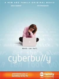 Смотреть Кибер-террор онлайн на Кинопод бесплатно