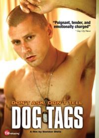 Смотреть Собачьи бирки онлайн на Кинопод бесплатно