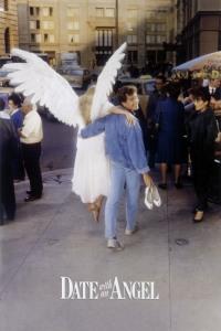 Смотреть Свидание с ангелом онлайн на Кинопод бесплатно