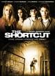 Смотреть фильм Короткий путь онлайн на Кинопод бесплатно