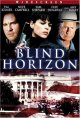 Смотреть фильм Слепой горизонт онлайн на Кинопод бесплатно