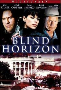 Смотреть Слепой горизонт онлайн на Кинопод бесплатно